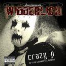 Crazy Penis - Widderlich