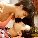 New movie stills: Mere Brother Ki Dulhan
