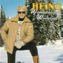Heino - Weihnachtszeit Winterzeit