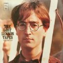 The Lost Lennon Tapes Volume Four