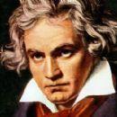 Ludwig Van Beethoven - 320 x 287