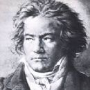 Ludwig Van Beethoven - 207 x 280