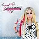 Avril Lavigne albums