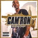 Cam'ron - Crime Pays