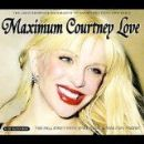 Maximum Courtney Love
