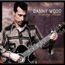 Danny Wood - 319 x 320