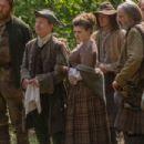 Outlander » Season 1 » The Wedding (2014) - 454 x 303