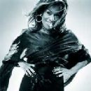 Jennifer Holliday - 210 x 205