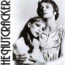 The Nutcracker - 454 x 578