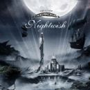 Nightwish - Trials Of Imaginaerum
