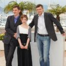 My Joy - Photocall:63rd Cannes Film Festival