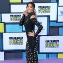 Gaby Espino- 2016 Latin American Music Awards - Press Room - 416 x 600