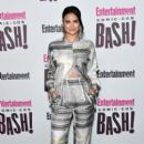 Camila Mendes –  Entertainment Weekly Comic-Con Celebration - Arrivals