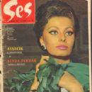Sophia Loren - 454 x 591