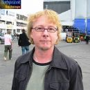 Mike Mills - 355 x 450