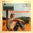 Tab Hunter - Tab Hunter