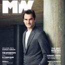 Roger Federer - 454 x 589