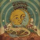 Spiritual Beggars - Sunrise To Sundown