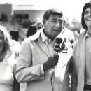 Howard Cosell - 454 x 256