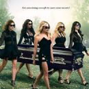 Pretty Little Liars (2010) - 454 x 671