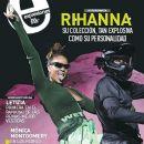 Rihanna - 386 x 434
