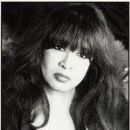 Ronnie Spector - 150 x 149