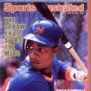 Sports Illustrated Magazine [United States] (23 April 1984)