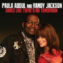 Paula Abdul songs
