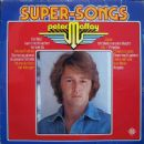 Super-Songs