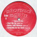 Stoned Again (Special DJ Edits)