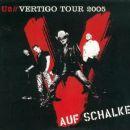 Auf Schalke Vertigo Tour 2005
