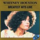 Greatest Hits Live (Gold CD)