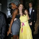 Jamelia On A Night At The Mahiki Nightclub 2007-09-17 - 454 x 725