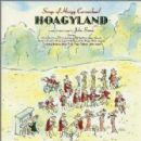John Simon - Hoagyland - The Songs of Hoagy Carmichael - Arranged and Produced by John Simon
