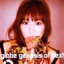 Globe - Genesis Of Next