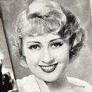 Joan Blondell - 454 x 517