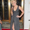 Natasha Bedingfield - Conde Nast Media Group's Fifth Annual Fashion Rocks In New York City, 05.09.2008.