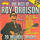 The Best Of Roy Orbison