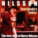 Everybody's Talkin' - The Very Best Of Harry Nilsson