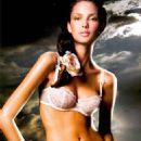 Sabrina Jales - 454 x 635