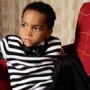 Terrell Ransom Jr - 454 x 301