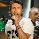 Paul Rodgers - 454 x 303