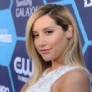 Ashley Tisdale 2014 Young Hollywood Awards