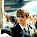 Beautiful Days (2001)