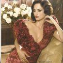 Penelope Cruz - FOTOGRAMAS Magazine March 09, 2009