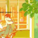 Harvey Danger - Little by Little...
