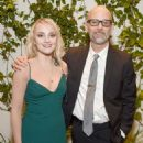 Evanna Lynch – Animal Equality's Inspiring Global Action Los Angeles Gala in LA - 454 x 557
