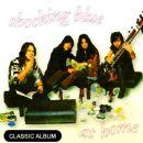 Classic Album:  At Home