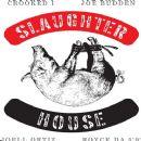 Slaughterhouse (group)