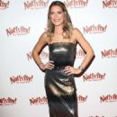 Gemma Oaten – 'Nativity! The Musical' Press Night Performance in London - 454 x 681